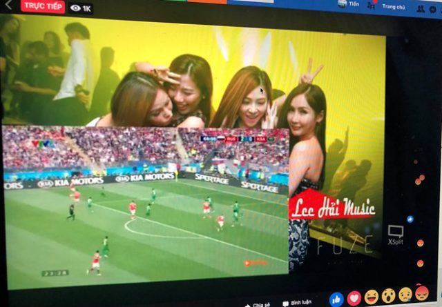 livestream lau world cup van dien ra o vn vtv nguy co bi fifa cat song